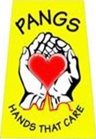 PANGS logo